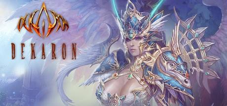 Dekaron Online TH