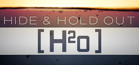 Hide & Hold Out