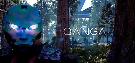 Qanga